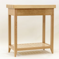 Furniture – Table