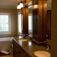 Design – Bathroom