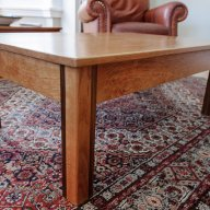 Furniture – Coffee Table