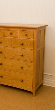 Furniture – Chest