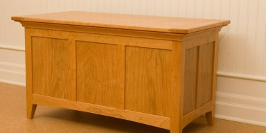 Furniture – Console
