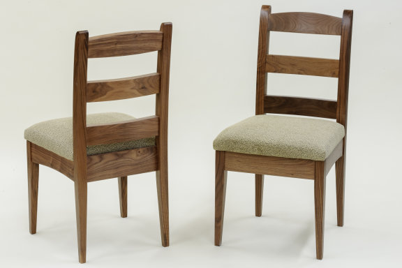 Furniture – Chairs