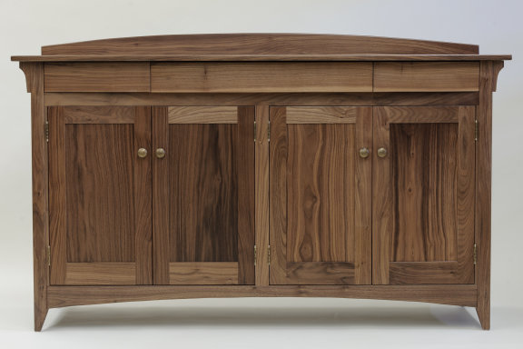 Furniture – Hutch